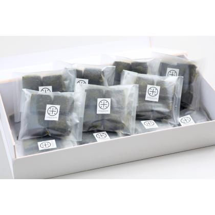 道産素材 北海道丸大豆醤油 1L